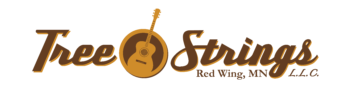 Tree Strings, LLC